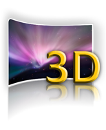 3D Image Commander Mac 2.20